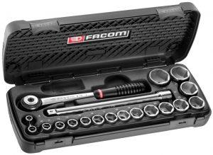 Facom S.161.6PG