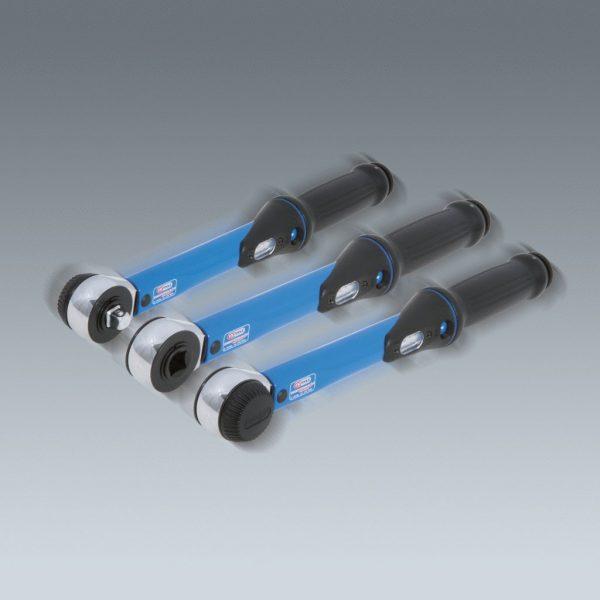 ks-tools-516-1442-3