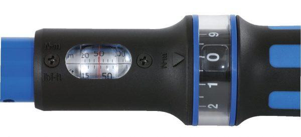 ks-tools-516-1442-5