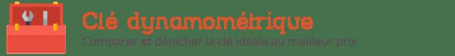 Clé dynamométrique